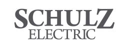 SchulzElectric